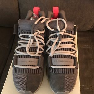 Authentic Adidas Twinstrike A//D size 12